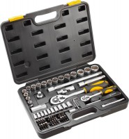 Набор инструментов TOPEX 38D643