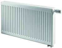 Радиатор отопления Korado Radik VK22