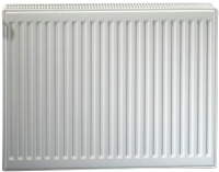 Фото - Радиатор отопления Tiberis 22VK (500x1000)
