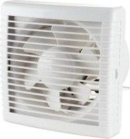 Вытяжной вентилятор Domovent BBP