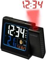Настольные часы La Crosse WT551