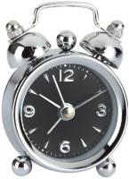 Настольные часы TFA Mini-Nostalgia