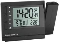 Настольные часы TFA 605008