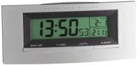 Настольные часы TFA 981030