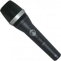 Микрофон AKG D5 S