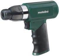 Отбойный молоток Metabo DMH 30 Set 604115500