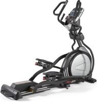 Орбитрек Sole Fitness E98