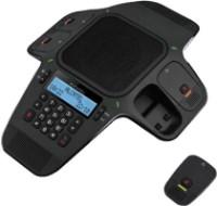Проводной телефон Alcatel Conference 1800