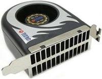 Фото - Система охлаждения TITAN TTC-005