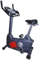 Велотренажер HouseFit PHB-002