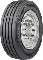 Грузовая шина Continental HSL2 Eco Plus