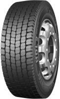 Вантажна шина Continental HDL2 Eco Plus