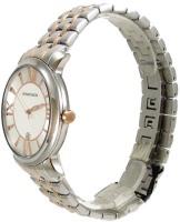 Наручные часы Romanson TM1256MR2T WH