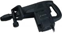 Отбойный молоток TITAN PM 1500 E