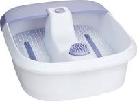 Массажная ванночка для ног Beurer FB 12
