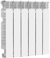 Фото - Радиатор отопления Nova Florida Serir S5 (350/100 1)