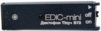 Диктофон Edic-mini Tiny+ B73