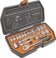 Набор инструментов NEO 08-610