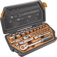 Набор инструментов NEO 08-616