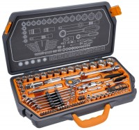 Набор инструментов NEO 08-635