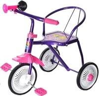 Детский велосипед Bambi M 5335