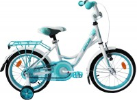 Фото - Детский велосипед Ardis Smart 16