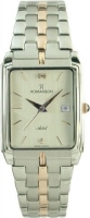 Наручные часы Romanson TM8154CMR2T WH