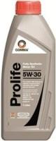 Моторное масло Comma Prolife 5W-30 1л