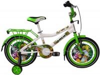 Детский велосипед Ardis Thomas 16