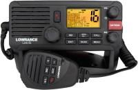 Фото - Рация Lowrance Link-5 DSC VHF
