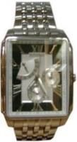 Наручные часы Romanson TM8905FMWH BK