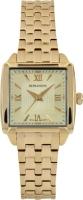 Наручные часы Romanson TM9216LG GD