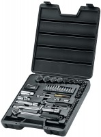 Набор инструментов Stanley 1-86-789