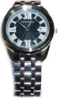 Наручные часы Romanson TM2615MWH BK