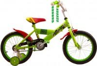 Фото - Детский велосипед Premier Enjoy 16