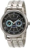 Наручные часы Romanson TM2616FMWH BK