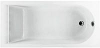 Ванна Kolo Mirra  140x70см