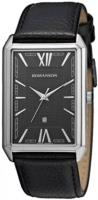 Фото - Наручные часы Romanson TL4206MWH BK