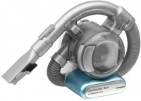Пылесос Black&Decker PD 1420 LP