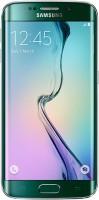 Мобильный телефон Samsung Galaxy S6 Edge 32GB