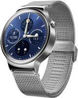 Носимый гаджет Huawei Watch