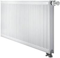 Фото - Радиатор отопления Kermi Therm-X2 Profil-V 12