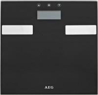 Весы AEG PW 5644