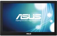 """Монитор Asus MB168B Plus 16"""""""