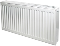 Радиатор отопления Purmo Compact 33