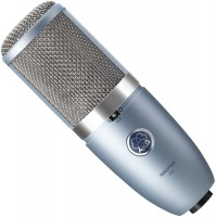 Фото - Микрофон AKG Perception 420