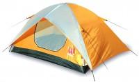 Фото - Палатка Bestway Woodlands 2 2-местная
