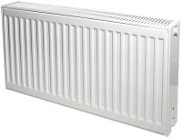 Фото - Радиатор отопления Purmo Compact 22 (500x900)