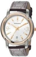 Наручные часы Romanson TL2654MR2T WH