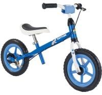 Фото - Детский велосипед Kettler Speedy Waldi